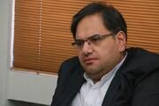 حمید نیلی، دبیر جشنواره تئاتر مقاومت شد