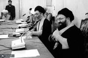 ببینید   بازخوانی هشدارهای مرحوم حاج سید احمد خمینی(ره) به گروههای سیاسی در کشور