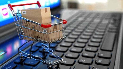 سبک خرید مردم تغییر کرد / خرید اینترنتی راه نجات از کرونا