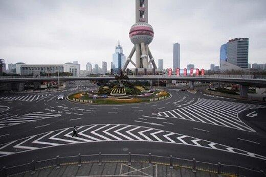 چینی ها به زندگی عادی باز می گردند