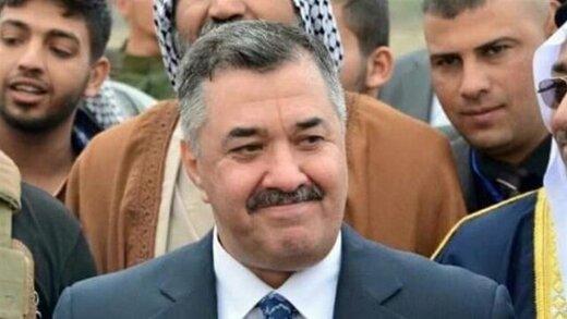 گزینه جدید نخست وزیری عراق کیست؟