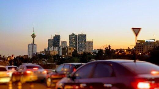 بازار خودرو در فاز تغییر/فروشندگان از بازار خارج شدند
