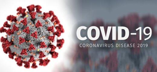 اصلیترین راه انتقال ویروس کرونا چیست؟