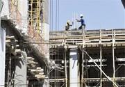 کرونانفس جلسات تعیین دستمزد ۹۹ را بُرید/برگزاری اولین جلسه؛ امروز