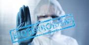 پیدا و پنهان حملات بیوتروریسمی به بهانه شیوع کرونا /افشاگری درباره فعالیت ۱۳۰ مرکز تحقیقاتی تسلیحات بیولوژیک در آمریکا