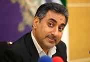 افتتاح ادامه آزادراه همت-کرج فردا با حضور روحانی