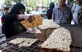 رییس سازمان برنامه و بودجه توضیح میدهد: چه اتفاقی برای قیمت نان میافتد؟