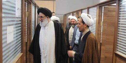 مساجد کمیتههایی برای کمک نیازمندان تشکیل دهند