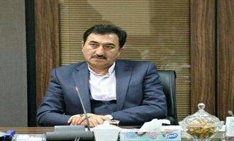 آغاز مرحله جدید ثبت نام طرح ملی مسکن در استان قزوین