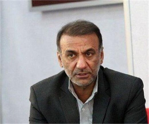 پیام دبیر شورای فرهنگ عمومی خوزستان به مناسبت شیوع بیماری کرونا
