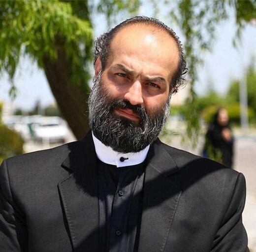امام دلها و اخلاق معلمانه