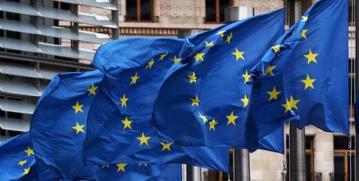 اتحادیه اروپا ۳۰۰ میلیون دوز واکسن کرونا را پیش خرید کرد