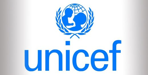 UNICEF delivers flood relief cargo to Iran