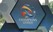 خبری خوش برای فوتبالدوستان؛ لیگ قهرمانان آسیا از سرگرفته می شود