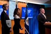 آمریکا ایران را به مرگ گرفته است تا به تب راضی شود/رسانهها درباره تصمیم واشنگتن علیه تهران اشتباه می کنند