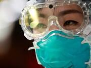 استرالیا به درمان احتمالی کروناویروس رسید/ یک معجزه رخ داده است؟
