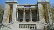 وزارت خارجه در خط مقدم مبارزه با کرونا ؛ جنگ دیپلماتیک با ویروس