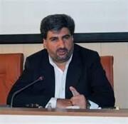 مشارکت ۱۳۷ میلیارد ریالی مردم استان مرکزی در جشن نیکوکاری