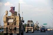 روسها و آمریکاییها مجددا در شمال سوریه درگیر شدند