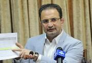 امیررضا خادم: بودجه ای که مجلس دارد تنظیمش می کند یعنی گرانی و تورم/آقای قالیباف! دارید همان اشتباه مجلس هفتم را تکرار می کنید