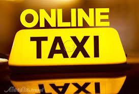 دست رد تاکسیهای آنلاین به کرونا