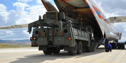 ترکیه و روسیه به امضای قرارداد نزدیکتر شدند
