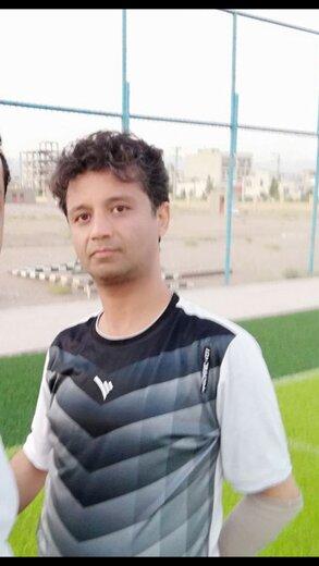 متاسفانه فوتبال استان سمنان هیچ جایگاهی در سطح کشور ندارد !