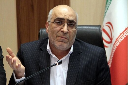 استعلام مالیات نقل و انتقال املاک تهران فقط از طریق دفاتر اسناد رسمی