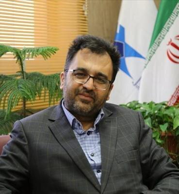 اخذ مجوز تولید ۲ محصول فناورانه برای مقابله با کرونا در دانشگاه آزاد اسلامی شهرقدس