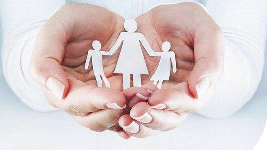 کمپین حمایتی اسنپ از زنان سرپرست خانواده چه بازخوردی داشت؟
