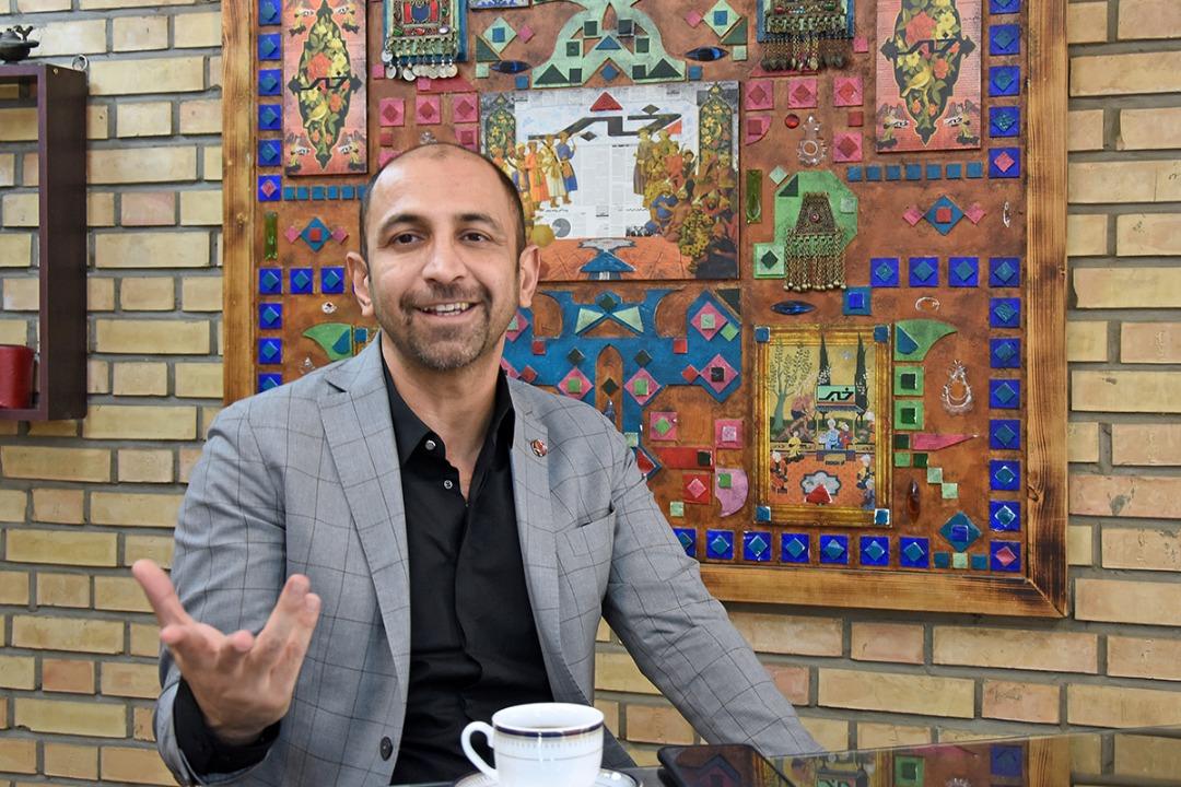 ثروتمند شدن در ایران سادهتر از کاناداست
