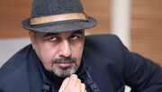 دستپخت تازه رضا عطاران برای سینما
