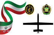 این پهپادهای نظامی، خواب را از چشم دشمنان ایران در خاورمیانه ربوده است +عکس