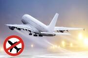 سفر به کیش از تهران و ۴ استان دیگر ممنوع شد