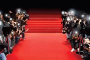 بازیگران مشهور سینما که به کرونا مبتلا شدهاند