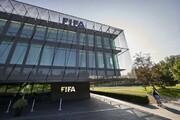 اختلاف فیفا و AFC بر سر زمان برگزاری انتخابی جام جهانی در سال ۲۰۲۱