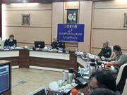 جزئیات جلسه قرارگاه بهداشتی ستادکل نیروهای مسلح با حضور سرلشکر باقری