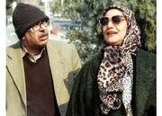 ترانه قدیمی و مشهور تلویزیون را با صدای محمد بحرانی در سریال «دوپینگ» بشنوید