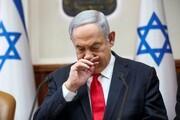 نتانیاهو از وخامت اوضاع در روزهای آینده خبر داد