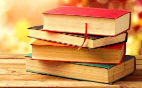 پویش «من به توان کتاب» ویژه نوجوانان مشهدی برگزار میشود