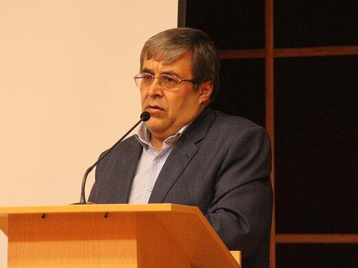 بودجه۹۹ در راستای برنامه پنجساله دوم شهرداری قزوین