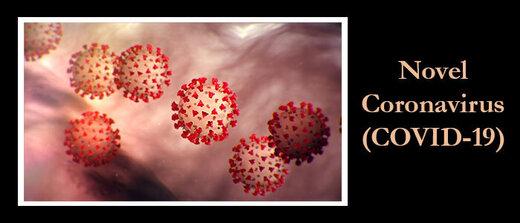 کروناویروس میتواند تا چند ساعت در هوا باقی بماند؟