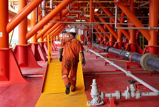 وزیر نفت دستورالعمل دورکاری را ابلاغ کرد