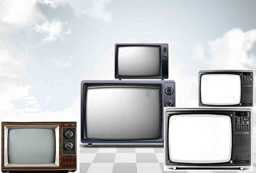فیلمهای سینمایی شبکه پنج در نوروز ۹۹