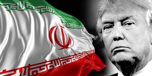 روایت اینترسپت از جنایات تحریمی آمریکا علیه ایران در برهه شیوع کرونا