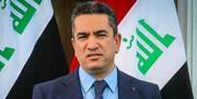 اسناد ویکی لیکس درباره نخستوزیر مکلف عراق چه میگوید؟