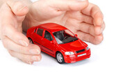حق بیمه شخص ثالث خودروها در سال ۹۹ چقدر است؟