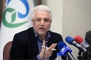 رئیس سازمان غذا و دارو: «تامی فلو» اثری در کرونا ندارد ولی پزشکان تجویز میکنند