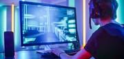 تاثیر بازیهای کامپیوتری در اوقات فراغت کودکان در قرنطینه