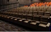 سینماهای آمریکا پس از زیان ۲۰ میلیارد دلاری کرونا، چشم به دست ترامپ دارند
